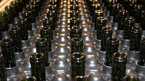 Picture of Describen un m�todo m�s eficaz para detectar polifenoles en el vino