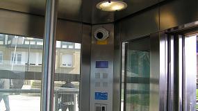 Foto de Consolidación de sistemas de videovigilancia y nuevo Centro de Control Municipal