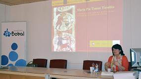 Picture of Territorio Bobal demuestra su car�cter universal excepcional