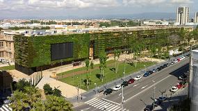 Picture of Tarragona Smart City: construyendo una ciudad inteligente