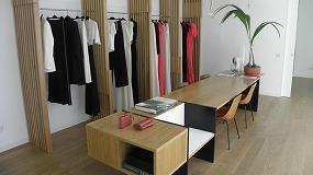 Picture of Alvarno estrena su concepto retail en Madrid