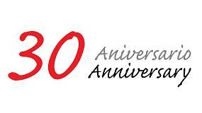 Picture of ICT Filtraci�n cumple su 30 aniversario