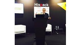 Picture of El IPS aborda en Hispack las tendencias en materia normativa relativas a envases y embalajes sostenibles