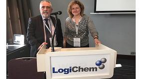Picture of ChemMed Tarragona, protagonista del LogiChem 2015