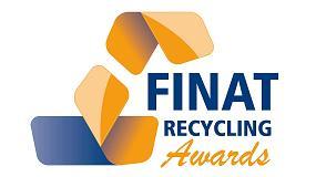Picture of Finat abre la convocatoria a los Premios al Reciclaje 2015
