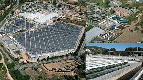 Foto de As� se controla la planta de electrodi�lisis m�s grande del mundo