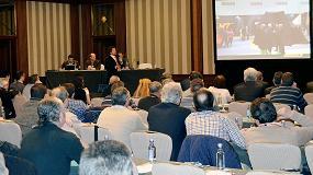 Foto de Convención anual de concesionarios Kubota en Toledo