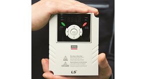 Fotografia de LSIS celebra los 2 millones de unidades vendidas del iG5A