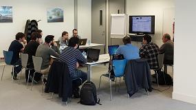 Foto de Festo organiza un taller de sistemas para aplicaciones industriales en Amorebieta (Vizcaya)