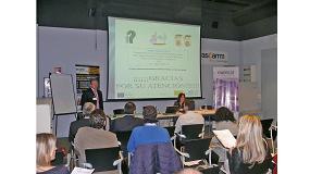 Foto de Ascamm ayuda a encontrar financiación para I+D+i a 20 empresas de tecnologías médicas