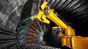 Foto de Metso firma acuerdo de servicio de tres años con la mina Kevitsa en Finlandia
