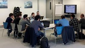 Foto de Festo destaca la buena acogida del taller de sistemas para aplicaciones industriales en Amorebieta (Vizcaya)