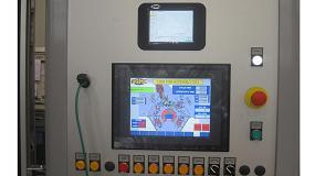 Foto de Agme optimiza su servicio remoto de asistencia