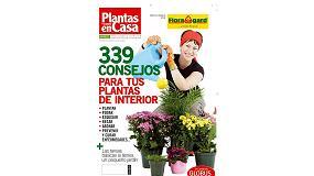 Foto de Floragard y 'Mi Jardín': una cooperación colmada de éxito