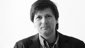 Picture of El director de la C�tedra Unesco de Ciclo de Vida y Cambio Clim�tico, pide ante el Congreso de los Diputados que se priorice la econom�a circular