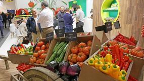 Foto de Abierto hasta el 31 de julio de 2015 el periodo de registro para participar en Fruit Logistica