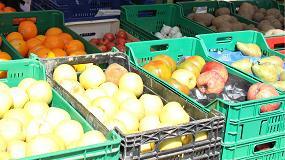 Foto de El Gran Consumo y la Administración Pública buscan fórmulas para reducir el desperdicio alimentario