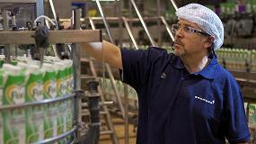 Picture of Brammer ayuda a los productores de alimentos y bebidas en el reto de escoger equipos de protecci�n individual (EPI)