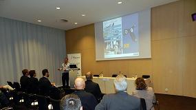 Picture of El sector de la rehabilitaci�n necesita nuevos modelos de negocio para volver a crecer