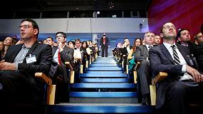 Foto de El 60% de las empresas de Gran Consumo mejoran sus resultados en el primer trimestre del año