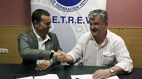 Picture of Apetreva firma un acuerdo con Blinker para ofrecer precios especiales a sus asociados