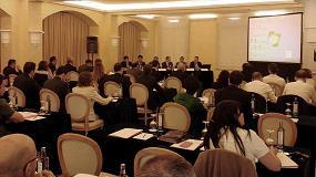 Picture of Empresas c�rnicas asisten al seminario sobre homologaci�n y registro de nuevos establecimientos en China