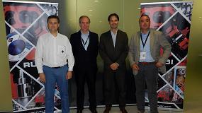Foto de Rubi expande su presencia internacional y potencia su crecimiento en España