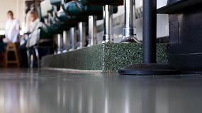 Foto de Claves para la eficiencia y la competitividad en el sector hostelero
