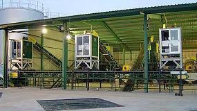 Fotografia de La Consejer�a de Econom�a e Innovaci�n y UPA-Andaluc�a acuerdan un plan de inspecciones de las b�sculas de pesado como garant�a para agricultores y ganaderos