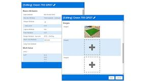 Picture of Actualizaci�n del software sobre materiales en empresas de ingenier�a de Granta Design