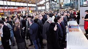 Foto de La Gala Gr�fica reunir� medio millar de profesionales y empresas de las artes gr�ficas de Catalu�a