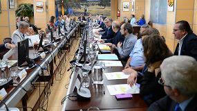 Picture of La Agencia de Informaci�n y Control Alimentarios abre 110 expedientes sancionadores en su primer a�o como supervisora de la Ley de la Cadena Alimentaria