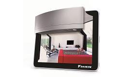 Foto de Tecnología 3D de Daikin, para elegir el aire acondicionado más adecuado para cada hogar