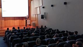 Foto de Daikin reúne a más de 150 profesionales en el evento 'Soluciones que se adaptan a su proyecto'