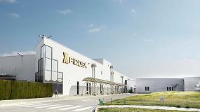 Picture of Ficosa aumenta su facturaci�n hasta los 949 millones de euros en 2014