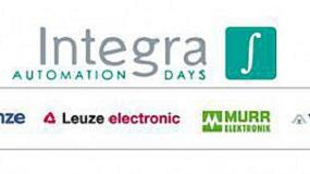 Foto de Barcelona acoge los VII Integra Automation Days