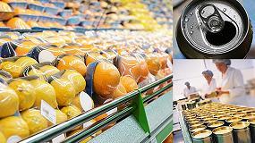 Foto de Atlas Copco obtiene la certificación ISO 22000 de sistemas de seguridad alimenticia