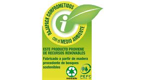 Foto de La ecolog�a como valor a�adido