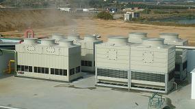 Foto de La APM acoge el II Taller gratuito 'Cómo informar sobre legionela y sistemas de climatización'
