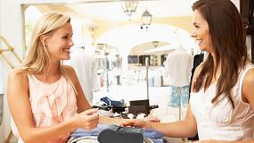 Foto de Los españoles son los compradores que menos aguantan la espera en las tiendas