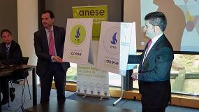 Foto de Viesgo Energía, EDF Fenice y Unen, nuevas empresas clasificadas como ESE
