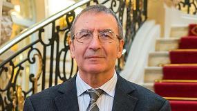 Picture of Juan Vila, nombrado presidente de Gasindustrial