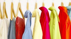 Picture of Los espa�oles recortan el doble en vestido y calzado