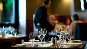 Foto de Los restaurantes reciben m�s del 40% de sus reservas v�a online, seg�n un estudio de ElTenedor