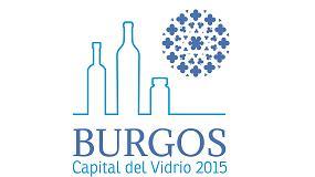 Foto de Burgos ser� la 'Capital del vidrio 2015'