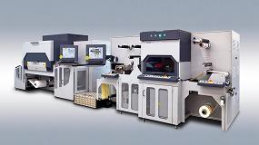 Foto de Durst amplía el portfolio de productos de la Tau 330 con módulos y una nueva impresora digital inkjet entry level