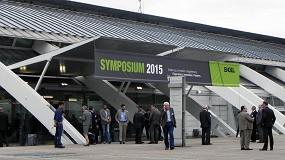 Foto de Engel marca tendencias en el sector presentando innovaciones punteras en el Symposium Engel 2015