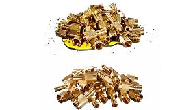 Foto de Posibilidades de sustituci�n del tricloroetileno en la limpieza industrial de piezas