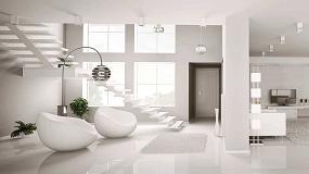Picture of Finder ofrece soluciones sencillas para automatizaci�n residencial y terciario