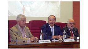 Picture of Las empresas espa�olas, referentes internacionales en la construcci�n de t�neles y obras subterr�neas
